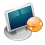 icon_web_sites